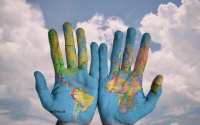 Navigating Global Markets
