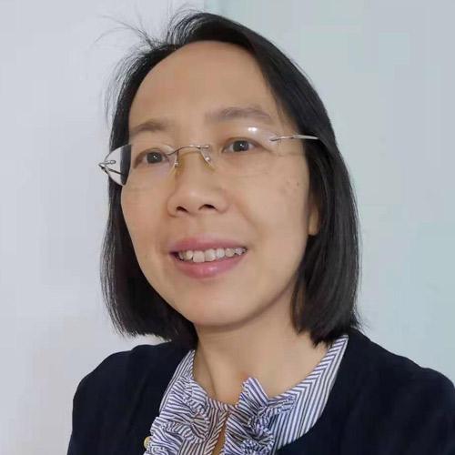 Vanessa Wen